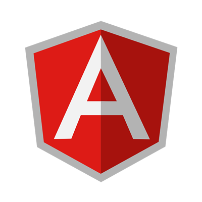 Middle Front-end (Angular.js) developer